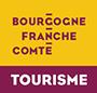 COMITE REGIONAL DU TOURISME DE BOURGOGNE FRANCHE-COMTÉ -  SITE DE BOURGOGNE
