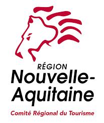 COMITE REGIONAL DU TOURISME NOUVELLE AQUITAINE - SITE DE BORDEAUX