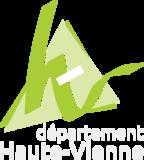 DEPARTEMENT DE LA HAUTE VIENNE