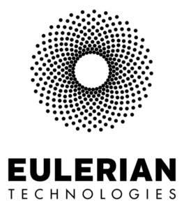 EULERIAN TECHNOLOGIES