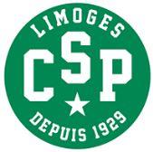 LIMOGES CSP SASP