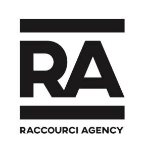 RACCOURCI