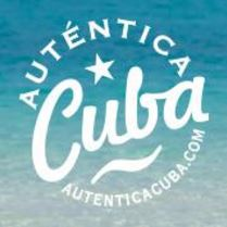 OFFICE DU TOURISME CUBAIN