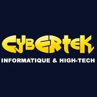 GROUPE CYBERTEK