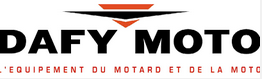 SA DAFY MOTO