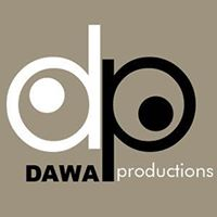 DAWA PRODUCTIONS