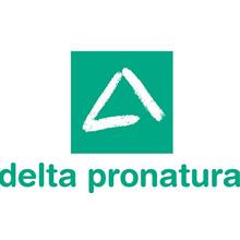 DELTA PRONATURA FRANCE