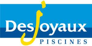 PISCINES DESJOYAUX SA