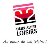 DEUX ALPES LOISIRS