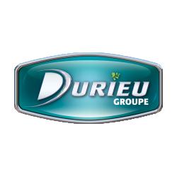DURIEU SA