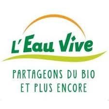 BIO CLUB (L'EAU VIVE-BIO CLUB)