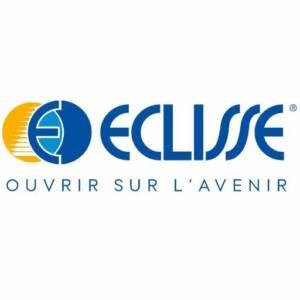 ECLISSE FRANCE