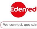 EDENRED FRANCE (TICKET RESTAURANT - ACCENTIV')
