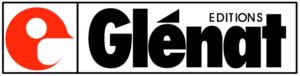 GLENAT ÉDITIONS