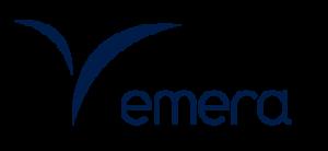 EMERA EXPLOITATIONS