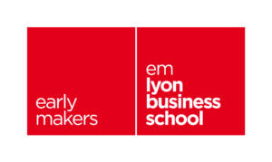 EARLY MAKERS GROUP