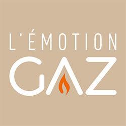 L'EMOTION GAZ