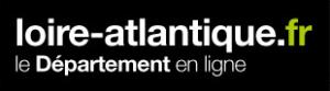 DEPARTEMENT DE LA LOIRE-ATLANTIQUE
