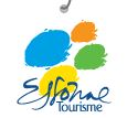 COMITE DEPARTEMENTAL DU TOURISME DE L'ESSONNE