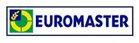 EUROMASTER FRANCE