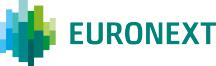 EURONEXT PARIS SA