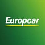 EUROPCAR FRANCE