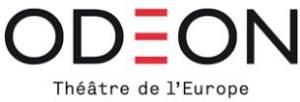 THÉÂTRE DE L'EUROPE L'ODÉON