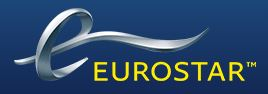 EUROSTAR GROUP LIMITED