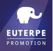 EUTERPE PROMOTION (BOX OFFICE)