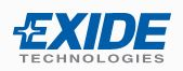 EXIDE TECHNOLOGIES SAS