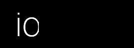 IDÉNIUM