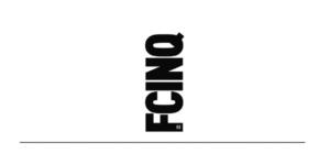 FCINQ