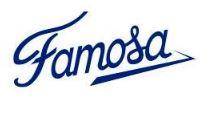 FAMOSA FRANCE SARL