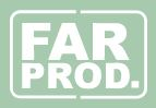 FAR PRODUCTION