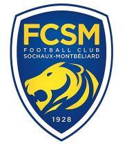 FOOTBALL CLUB SOCHAUX MONTBELIARD SA