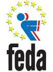 COMMISSION APPRENTISSAGE DE LA F.E.D.A.