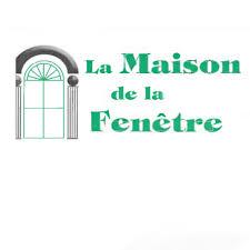 L M F (LA MAISON DE LA FENETRE)
