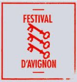 ASSOCIATION GESTION FESTIVAL D'AVIGNON