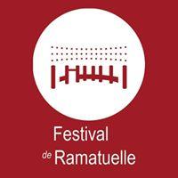ASSOCIATION DU FESTIVAL DE RAMATUELLE