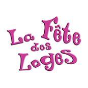 ASSOCIATION COMITE DE LA FETE DES LOGES