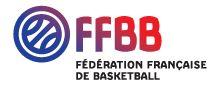 FEDERATION FRANCAISE DE BASKET BALL
