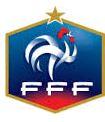 FÉDÉRATION FRANÇAISE DE FOOTBALL FFF