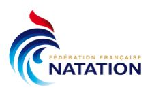 FEDERATION FRANCAISE DE NATATION