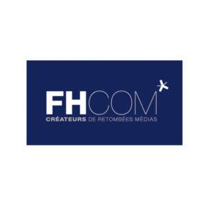 FHCOM