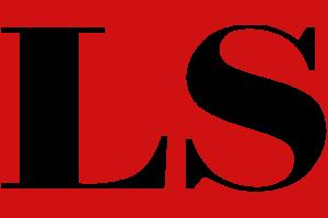 L.S COMMUNICATION