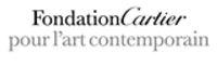 ASSOCIATION FONDATION CARTIER