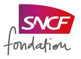 FONDATION D'ENTREPRISE SNCF