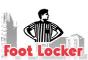 FOOT LOCKER FRANCE
