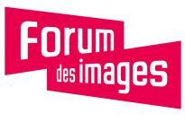 FORUM DES IMAGES