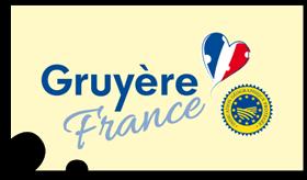 SYNDICAT INTERPROFESSIONNEL DU GRUYERE